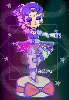 fnaf_sislo__ballora___speedpaint_by_nedonutsu-da5bbgh.png (1024×1488)