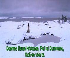 Film Ortodox OSTROVUL Insula 2006 film rusesc