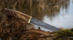 Lovász knives