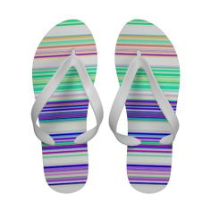 =>quality product          Re-Created Channels Flip Flops           Re-Created Channels Flip Flops you will get best price offer lowest prices or diccount couponeHow to          Re-Created Channels Flip Flops lowest price Fast Shipping and save your money Now!!...Cleck Hot Deals >>> http://www.zazzle.com/re_created_channels_flip_flops-256087368274662928?rf=238627982471231924&zbar=1&tc=terrest