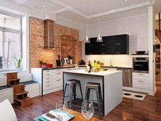 Kitchen 10m ideas