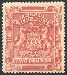 1897 Crown Colony, Mail Art, Stamp Collecting, My Stamp, Marine Corps, Deco, Postage Stamps, Childhood Memories, South Africa