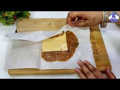 Shadiyon wale Shahi Chicken Roll | Cheesy Chicken shahi Rolls - YouTube Ramadan Recipes, Cheesy Chicken, Iftar, Starters, Rolls, The Creator, Desserts, Youtube, Food