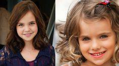 SPÉCIAL ENFANTS – Les plus jolies coupes de cheveux pour les filles En savoir plus sur http://www.beaute-test.com/mag/article-les-plus-jolies-coupes-cheveux-pour-filles.php#RTbPaZsaBDrArjEo.99