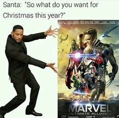 60 Ideas Funny Marvel Memes Movies For 2019 - Funny Superhero - Funny Superhero funny meme - - 60 Ideas Funny Marvel Memes Movies For 2019 The post 60 Ideas Funny Marvel Memes Movies For 2019 appeared first on Gag Dad. Funny Marvel Memes, Dc Memes, Marvel Jokes, Funny Comics, Funny Memes, Funny Quotes, Hilarious, Marvel Avengers, Marvel Comics