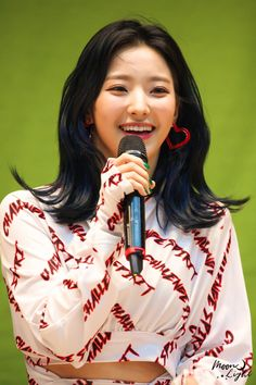 Photo album containing 23 pictures of Saerom Pop Group, Girl Group, Rapper, Singer, Actresses, Celebrities, Album, Beauty, Pictures