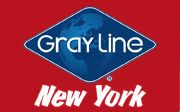 Gray Line New York Sightseeing Tours, Cruises & Attractions