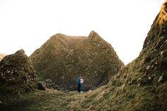 Ireland destination wedding, Ireland Elopement, Game of Thrones location Ireland Destinations, Game Of Thrones Locations, North Coast, Engagement Shoots, Destination Wedding, Explore, Adventure, Photography, Travel