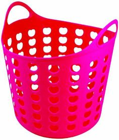 Pink Plastic Laundry Basket Impressive Buy Keith Brymer Jones Word Snack Bowls Set Of 4 Online At 2018