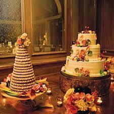Risultati immagini per tableau matrimonio idee autunnali