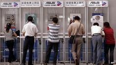 China : Reglas de información en línea adoptadas para proteger la privacidad