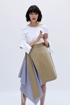 Die 500+ besten Bilder zu Mode Herbst | mode, mode herbst