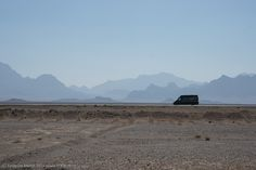 on the way between Yazd and Tabas, Iran Camper, Fiat Ducato, Camping Car, Iran, Road Trip, Turkey, Mountains, Nature, Travel