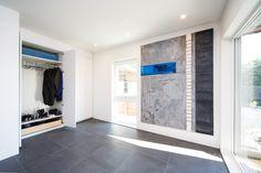 Boform Line Wardrobe Design, Doors, Outdoor Decor, Furniture, Home Decor, Decoration Home, Room Decor, Home Furnishings, Home Interior Design