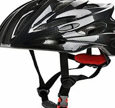 Skyrocket Road Bike Cycling Helmet Adult Men Women Bicycle Safety Helmet - 52-63cm (Carbon) No description (Barcode EAN = 0888076170618). http://www.comparestoreprices.co.uk/december-2016-week-1/skyrocket-road-bike-cycling-helmet-adult-men-women-bicycle-safety-helmet--52-63cm-carbon-.asp