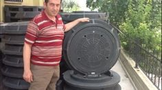 kocaeli rögar kapağı firmaları 02164829434  AYAT is the first and only manufacturer and the applier of new developed Silicopolymer Systems in Turkey and the world.  manhole cover,plastic manhole cover,composite manhole cover manufacturing,selling and suppliering we have done it...  GÜRSEL GÜRCAN  0090 539 892 07 70 0090 539 892 07 70  gursel@ayat.com.tr  Skype: gurselgurcan