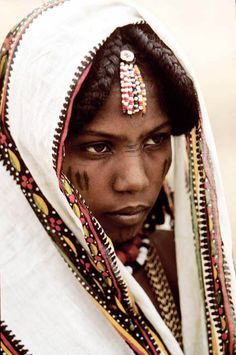 afar warrior - Google Search