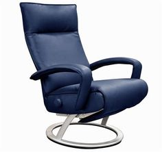Ergonomic Recliner Lafer Gaga Swivel Base Lafer Recliner
