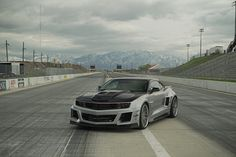 18 Desirable Kindig It Design Images Car Tuning Custom Cars