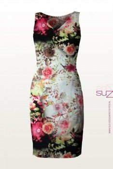 Hilco Modestof Madra Mia - SuZ Designerstoffen