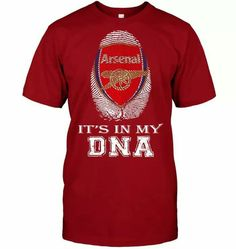 Gunner DNA.. Where can i find it?