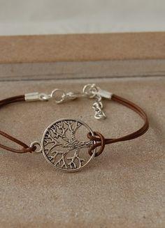 Rind, Alex And Ani Charms, Charmed, Bracelets, Jewelry, Fashion, Bangle Bracelet, Silver, Bangles