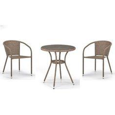 Мебель на Любой Вкус - заказать в Интернет Магазине