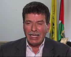 WATCH: In a blatant example of incitement/encouragement to murder Israelis, Fatah official Qadura Fares, who is responsible for paying monthly pensions to Palestinian prisoners in Israeli jail, is recorded saying in an interview that terrorists are
