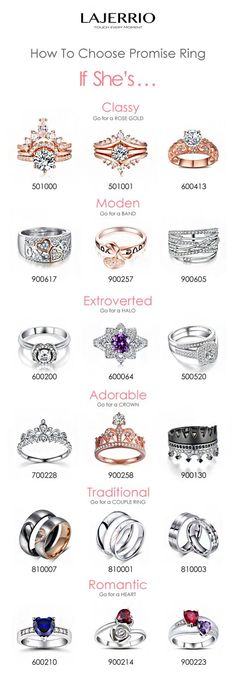 Design your own best boyfriend and girlfriend promise rings. Browse unisex or simple style matching promise rings, including cheap promise rings for her and for him at Lajerrio. Matching Promise Rings, Cheap Promise Rings, Promise Rings For Her, Couples Promise Rings, Unique Diamond Rings, Unique Rings, Ring Set, Ring Verlobung, Earrings