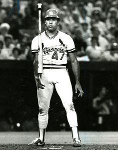 (Updated) Joaquin Andujar, was a two-time winner and star for the 1982 World Series champions and NL champions. St Louis Baseball, St Louis Cardinals Baseball, Stl Cardinals, Major League Baseball Teams, Sports Teams, Cardinals Players, Mlb Nationals, Cy Young, National League