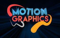 Online Courses 100% OFF Coupons Codes: After Effects CC: The Complete Motion Graphics Cou...