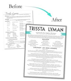 Tips On How To Write A Resume How To Write Your Resume Infographic  Good To Know  Pinterest .