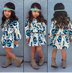 fashion kids girl baby - Pesquisa Google