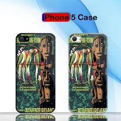 disney iphone 5 cases | Tiki Room Vintage Disney Custom IPhone 5 Case Cover on Luulla