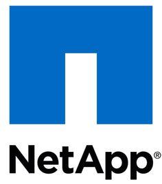 NetApp'ın yeni sunucu önbellekleme çözümleriyle iş uygulamalarının hızında müthiş artış