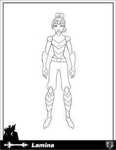 Voltron Force Coloring Pages besides Cartoon Coloring Pages likewise Voltron likewise Voltron Force Coloring Pages also Dessins De Fleurs. on voltron allura coloring p…