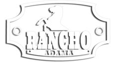 Rancho Adama - Galeria Mirror, Home Decor, Ranch, Decoration Home, Room Decor, Mirrors, Home Interior Design, Home Decoration, Interior Design