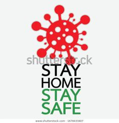 Find Stay Home Stay Safe Quote Vector stock images in HD and millions of other royalty-free stock photos, illustrations and vectors in the Shutterstock collection. Thousands of new, high-quality pictures added every day. Good Morning Happy Sunday, Happy Sunday Quotes, Good Morning Quotes, Lets Stay Home, Stay Safe, Good Morning Massage, Positive Quotes, Motivational Quotes, Stay Happy