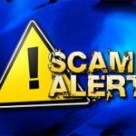 Scam Alert! Financial Scams Targeting Seniors #Elder safety