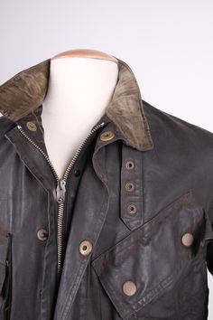 barbour_international_IMG_0906