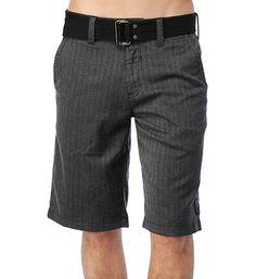 Shorts | Affliction Clothing
