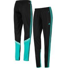 adidas Women's Speedkick Condivo Soccer Pants - Dick's Sporting Goods