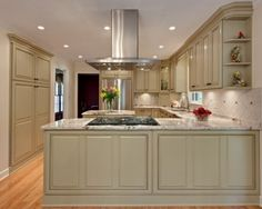 this is the layout of my kitchen, but without the peninsula, do I want a peninsula? seems to work here...
