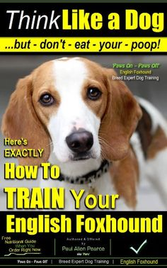 Think Like a Dog   But Don't Eat Your Poop!    Paws On~Pa... https://www.amazon.com/dp/B00ILVIIV8/ref=cm_sw_r_pi_dp_mdqIxbHD62NM6