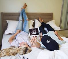 12 Fun Pregnancy Announcement Ideas + Ours! - Wine & Mommy Time