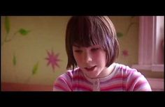 Seeing Through The Autism Eyes Of A Child   The Autism Site Blog