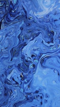 Blue abstract wallpaper Blue abstract wallpaper for your iPhone X from Everpix app Baby Blue Wallpaper, Glitter Wallpaper Iphone, Abstract Iphone Wallpaper, Iphone Background Wallpaper, Cool Wallpaper, Pattern Wallpaper, Black And Blue Wallpaper, Blue Marble Wallpaper, Wallpaper Samsung