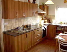 osvetlenie kuchyne - Hľadať Googlom