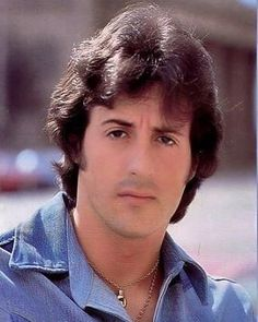 Silvestre Stallone, Stallone Movies, Rocky Film, Rambo, Big Brown Eyes, Punisher Marvel, Blood Brothers, Rocky Balboa, The Expendables