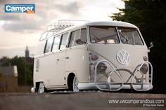 VW BUS VAN Camper wallpaper October 2013 001
